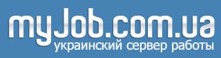 работа, работа киев, работа днепропетровск, работа харьков, работа одесса, работа украина, вакансии, резюме, поиск работы, трудоустройство, трудоустройство киев, трудоустройство днепропетровск, трудоустройство харьков, трудоустройство одесса, трудоустройство украина, трудоустройство за рубежом, центр занятости, персонал, кадры, заработать